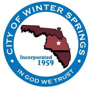 WINTER-SPRINGS-FL-CITY-LOGO-300x287