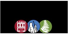 apopka_logo_for_sidebars