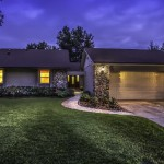 2450 Canterclub Trail For Sale!