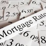 Are Mortgage Rates Going To Pass 5% Soon?