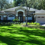 3932 Gourock Court For Sale
