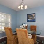612 Nicole Marie Apopka FL-small-004-Dining Room-666x444-72dpi