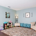 612 Nicole Marie Apopka FL-small-006-Living Room-666x453-72dpi
