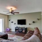 612 Nicole Marie Apopka FL-small-007-Family Room II-666x444-72dpi