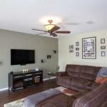 612 Nicole Marie Apopka FL-small-008-Family Room-666x444-72dpi