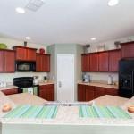 612 Nicole Marie Apopka FL-small-010-Kitchen I-666x444-72dpi