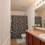 612 Nicole Marie Apopka FL-small-015-Bath I-334x500-72dpi