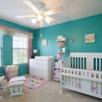 612 Nicole Marie Apopka FL-small-016-Bedroom I-666x444-72dpi