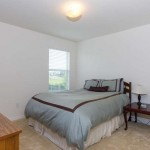 612 Nicole Marie Apopka FL-small-018-Bedroom III-666x444-72dpi