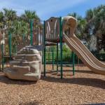 612 Nicole Marie Apopka FL-small-025-Playground-666x444-72dpi