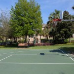 612 Nicole Marie Apopka FL-small-026-Basketball Court-666x444-72dpi